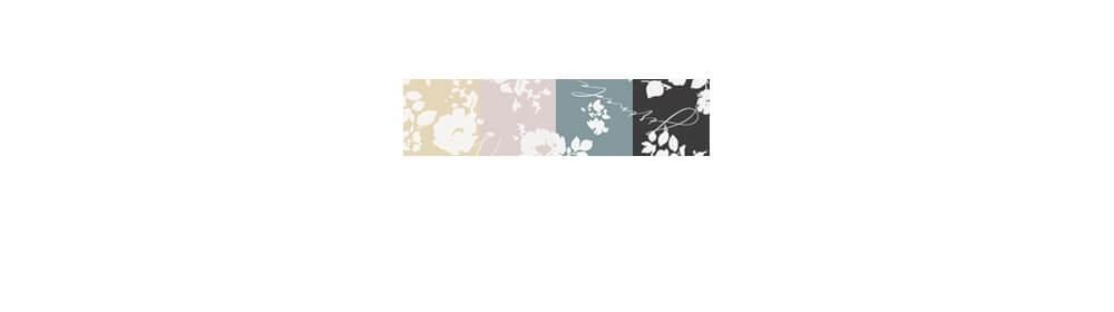 カラーチップ_style02