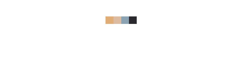カラーチップ1_style01