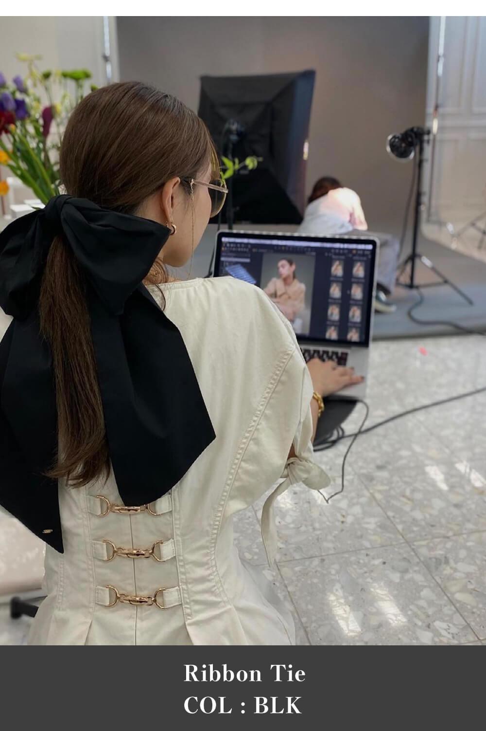 エイミーイストワール210708企画のMANAMIさん着用アイテム