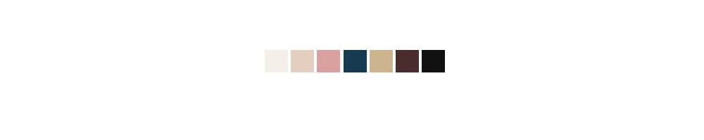 カラー_style01_1