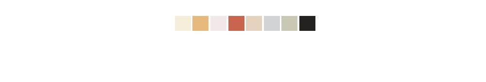カラー_style02_1