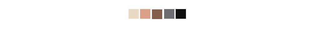 カラー_style02_2